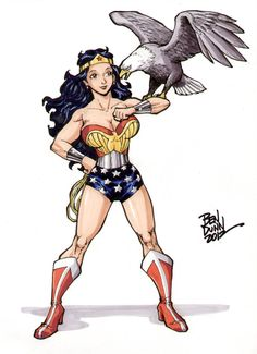 78fe36255 Wonder Woman Cancer submission by Dogsupreme.deviantart.com on  deviantART Wonder  Woman Art