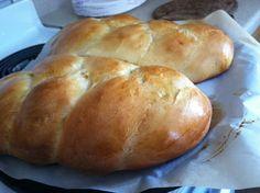 """Challah Bread! """"""""  @allthecooks #recipe"""
