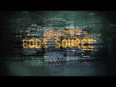 Videohive Code Source 8592149