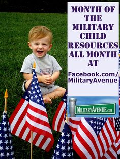 Come join us! http://facebook.com/MilitaryAvenue
