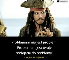 No to mam problem Some Quotes, Words Quotes, Wise Words, Weekend Humor, Johny Depp, Captain Jack, Pirates Of The Caribbean, Funny Cute, Quotations