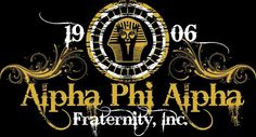 Alpha Man, Alpha Kappa Alpha, Black Fraternities, Divine Nine, Sorority And Fraternity, Family Values, Greek Life, African American History, Cake Images