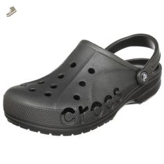 5a5dc38d28f2 840 Best crocs Mules and Clogs for Women images