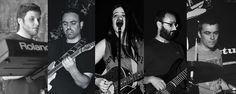 http://feelarocka.com/introduce-your-band-contraband.html   Ροκ μουσική, rock music, metal music