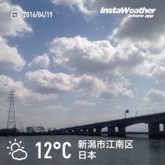 おはようございます! 風のためでしょうか。気温より寒く感じます〜(汗
