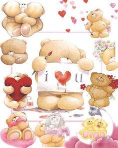 forever friends bear | forever-friends-bear.jpg