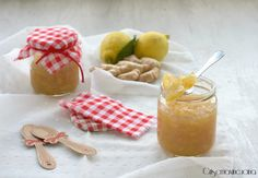 Marmalade, Preserves, Panna Cotta, Pudding, Sweets, Cooking, Ethnic Recipes, Desserts, Food