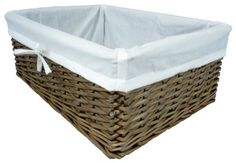 Natural Brown Wicker Basket in Small Size, http://www.amazon.co.uk/dp/B005C3UG5O/ref=cm_sw_r_pi_awd_DrvFsb19TN1NT