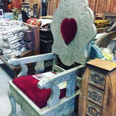 Yoga Room Decor, Wooden Tables, Groom, Bridesmaid, Chair, Interior, Happy, Instagram Posts, Wedding