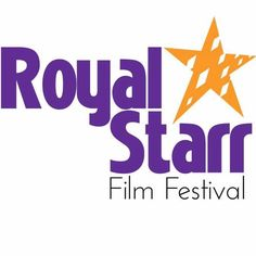 Join #MMATroy for the Royal Starr Film Festival on Saturday, October 15, 2016, at 11am for our FX makeup presentation. Witness the art of special effects #makeup at this presentation by the professionals from Multimedia Makeup Academy. Their students will recreate the signature creature from Fawn, a film they worked on. They will play clips from the film and answer questions about FX design and execution on set. Also, the director of Boyne Falls, Steve Kopera, will...