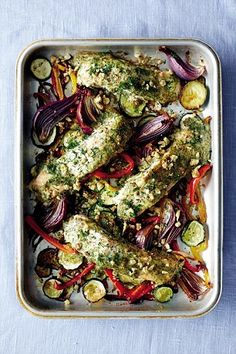 Eat to beat diabetes: Delicious dinners that are just 500 calories, quick breakfasts that will keep you full until lunch and comfort food that could save your life | Daily Mail Online