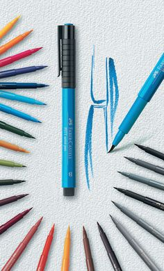Check out Arizona Art Supply for back to school supplies.