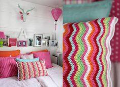 Heart Handmade UK: crochet