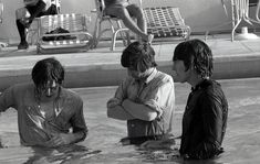 the_beatles_help_pool_photo_george_harrison_living_in_the_material_world_cover