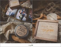 wedding photographer packaging Business Inspiration, Newborn Session, Tree Branches, Photographer Packaging, Portrait Photography, Art Pieces, Cv, Frame, Blog
