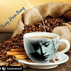 Coffee Time with Sung Hoon 💕😍❤ #SungHoon #sunghoonbang #sunghoon1983  #sunghoon1983_support #koreandrama #kdrama  #koreanmodel #mysecretromance #coffeetime  #coreanoslindos #coreanossexys #dramascoreanos