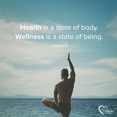 Health + Wellness = Healing Let my fitness eBooks guide you on charlottewinslow.com ❤️