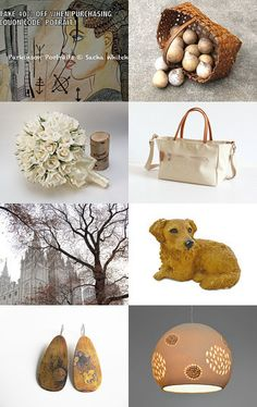 X by Elinor Levin on Etsy--Pinned with TreasuryPin.com