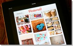 12 Reasons Why Your Business Needs Pinterest Marketing - Jeff Bullas - Pinterest tips for small business