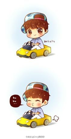credit: to it's rightful owner, please see logo on pic (if have) fanart