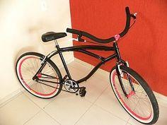 bicicleta caiçara - Pesquisa Google