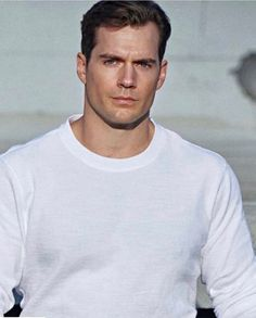 Henry Cavill is a cruel billionaire and the co-leader of the British … Romance Batman Vs Superman, Henry Superman, The Tudors, Charles Brandon, Henry Caville, Love Henry, Clark Kent, Man Of Steel, Most Beautiful Man