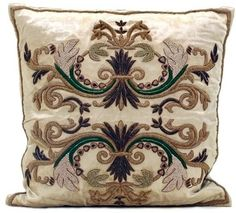 Gorgeous Pillow
