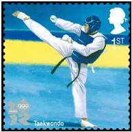 Taekwondo you know.   Daily Olympics Update: 30 July 2012 (with images) · tweetsportcouk · Storify