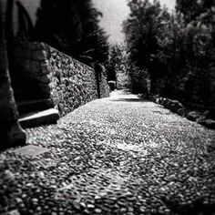 Street Photography (Giuseppe Mammoli)