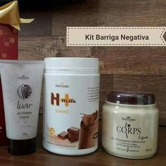 Gel Esfoliante Luar! Shake! Gel Massageador! Compre pelo nosso site online.hinode.com.br/2063436 Gel Corps, Candle Jars, Food, Academia Fit, Html, Delivery, Mary, Movie, Weights
