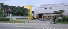 Instalaciones Samutprakarn (Tailandia)