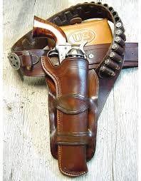 「holster gun」の画像検索結果