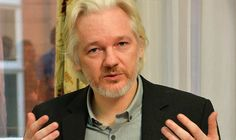 Assange: Trump Won't be Allowed to Win http://www.teaparty.org/assange-trump-wont-allowed-win-196823/#.WBzUVPDJA5Q.twitter