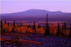 Levi - Lapland - Finland