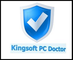Pc Doctor Full Version
