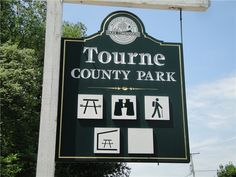 Gone Hikin': Tourne County Park (Morris County, NJ) Jersey Girl, New Jersey, Morris County, Waterfall Hikes, County Park, Trail Maps, Hiking Trails, Waterfalls, The Great Outdoors