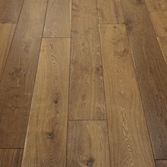 Warm caramel and golden honey blend permeating the surface of the Grand Imperial Oak floor with delicious and riveting results that will help to create a rich and luxurious vibe in your home. The subtle and wonderfully rustic appeal of this floor is present in its delicate grain variations, as well as in its unique knots and markings.    The extra wide planks guarantee a beautifully authentic look, while the treffert lacquer finish brings the raw beauty of the oak layer to new heights of…