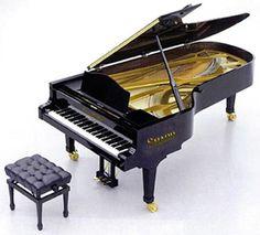 shadd piano - Google Search