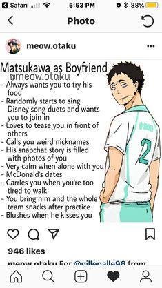 Haikyuu Karasuno, Haikyuu Manga, Anime Manga, Kagehina, Kuroo, Boyfriend Games, Anime Boyfriend, Haikyuu Volleyball, Volleyball Anime