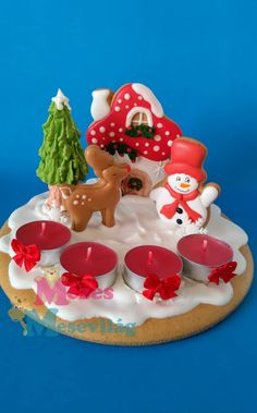 mézeskalács Menu, Cookies, Desserts, Food, Menu Board Design, Crack Crackers, Tailgate Desserts, Deserts, Biscuits