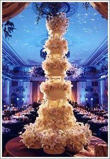 The Awe-Inspiring Cakes of Sylvia Weinstock silvia_weinstock_1 – BridePop