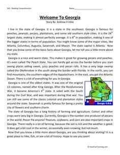 cambridge ielts 10 reading test 1 pdf