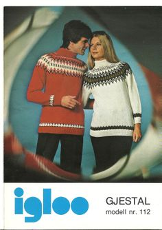 Thomas 112 Jumpers, Sweaters, Movies, Movie Posters, Jackets, Scale Model, Down Jackets, Film Poster, Sweater