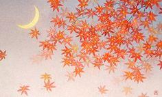 楓 2005年-47-野地美樹子