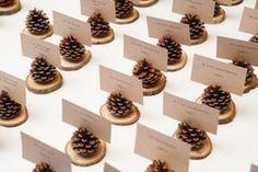 Forest Fun: 18 Ways to Throw an Enchanted Woodland Party via Brit + Co. Forest Fun: 18 Ways to Throw an Enchanted Woodland Party via Brit + Co. Forest Party, Forest Theme, Woodland Party, Woodland Wedding, Woodland Forest, Wedding Table, Diy Wedding, Rustic Wedding, Trendy Wedding