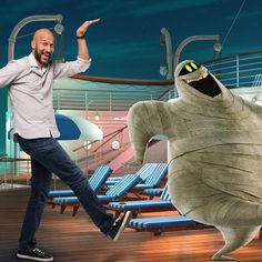 Search for screenings / showtimes and book tickets for Hotel Transylvania Summer Vacation. The Official Showtimes Destination brought to you by Sony Pictures. Family Movie Night, Family Movies, Vacation Movie, Michael Key, Andy Samberg, Movie Tickets, Adam Sandler, Night Out, Budget