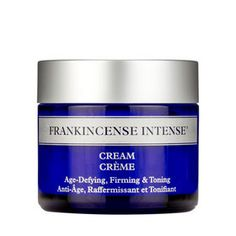 "Love love love my frankincense intense cream! Made with organic ingredients. ""Our age-defying blend includes organic and wild-harvested frankincense essential oil, gardenia plant stem cells and a 3-peptide complex, with antioxidant, skin-nourishing organic baobab and strengthening myrrh."" Want more info, deals, and fun? Join my VIP group here: https://www.facebook.com/groups/AliciasOrganicVIPs/"