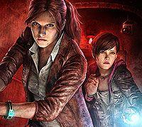 Resident Evil Revelation 2: The inside scoop.