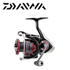 3000 3500 Daiwa carbontex drag COASTAL 2500 4000