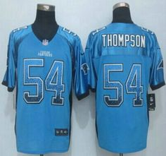 Jerseys NFL Wholesale - 1000+ ideas about Shaq Thompson on Pinterest | Devin Funchess ...